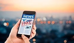 L'OSINT, un antidoto alle fake news